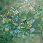 Kristallzüchtung einfach erklärt
